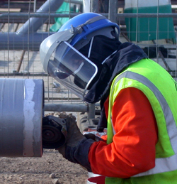 Introduction to PPE